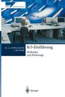 R/3-Einführung: Methoden und Werkzeuge