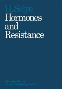 Hormones and Resistance: Part 1 and Part 2