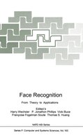 Face Recognition: From Theory to Applications