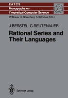 Rational Series and Their Languages
