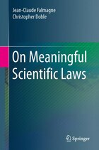 On Meaningful Scientific Laws