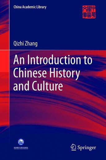 an introduction to the history of the han chinese