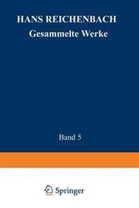 Philosophische Grundlagen der Quantenmechanik und Wahrscheinlichkeit by Andreas Kamlah