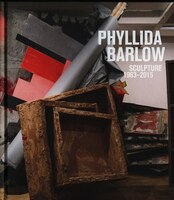 Phyllida Barlow: Sculpture 1963 - 2015