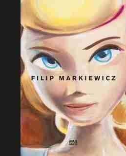 Filip Markiewicz: Celebration Factory by Filip Markiewicz