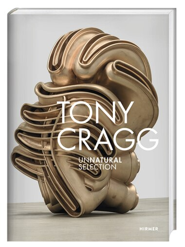 Tony Cragg: Unnatural Selection by Hessisches Landesmuseum Darmstadt