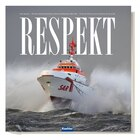 Respekt: The German Maritime Search And Rescue Service At 150