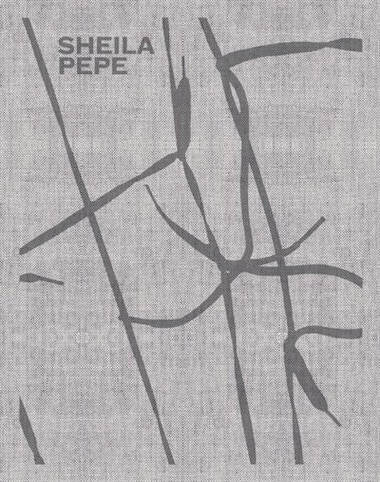 Sheila Pepe: Hot Mess Formalism by Gilbert Vicario