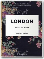 London, Hotels & More: Rooms With A View