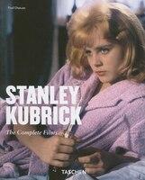 Kubrick: Visual Poet 1928-1999
