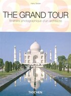 Grand Tour The