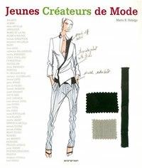 Jeunes créateurs de mode