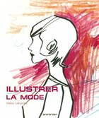 Illustrer la mode