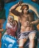 Michelangelo: Michelangelo -os by Gilles Néret