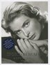 Ingrid Bergman: A Life In Pictures by Schirmer/mosel