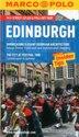Edinburgh Marco Polo Guide by Marco Polo Travel Publishing