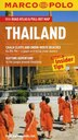 Thailand Marco Polo Guide by Marco Polo Travel Publishing