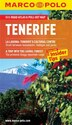 Tenerife Marco Polo Guide by Marco Polo Travel Publishing