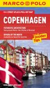 Copenhagen Marco Polo Guide by Marco Polo Travel Publishing