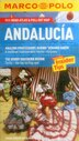 Andalucia Marco Polo Guide by Marco Polo Travel Publishing