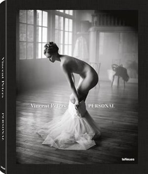 Personal by Vincent Peters