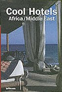 Cool Hotels: Africa/middle East