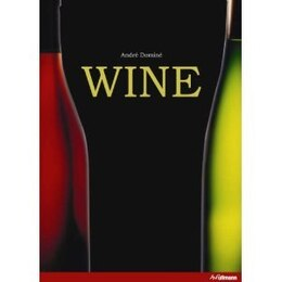 Book Wine by H.f.ullmann In Der Tandem Verlag