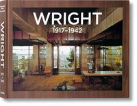 Frank Lloyd Wright: Complete Works, Vol. 2, 1917-1942