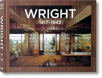 Frank Lloyd Wright: Complete Works, Vol. 2, 1917-1942