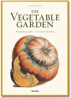 Vilmorin: The Vegetable Garden