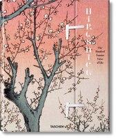 Hiroshige. One Hundred Famous Views Of Edo: One Hundred Famous Views Of Edo