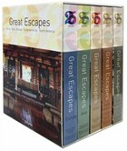 Great Escapes Box 5 Vol