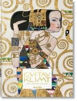 Gustav Klimt. The Complete Paintings: The Complete Paintings