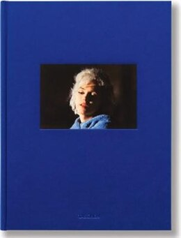 Book Lawrence Schiller: Marilyn & Me: A Memoir In Words & Photographs by Lawrence Schiller