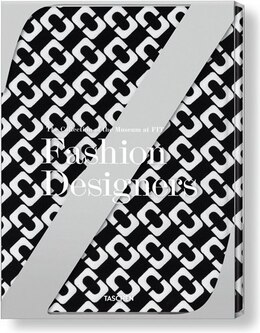 Book Fashion Designers A-Z, Diane Von Furstenberg Edition by Suzy Menkes