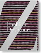 Fashion Designers A-Z, Missoni Ed