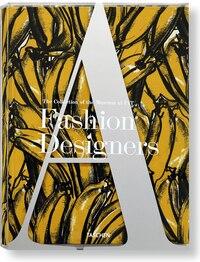 Fashion Designers A-Z, Prada Ed