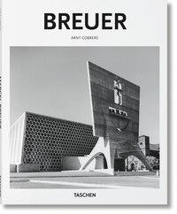 Breuer