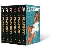 Playboy Box