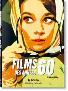Films Des Années 60 by Jürgen Müller