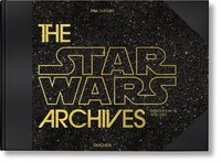 The Star Wars Archives. 1977-1983: 1977-1983