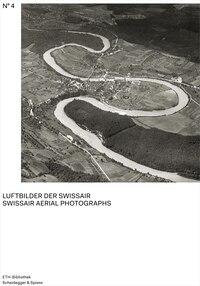 Swissair Aerial Photographs