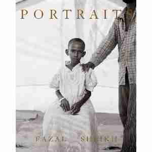 Fazal Sheikh: Portraits by Eduardo Cadava