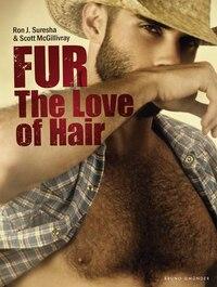 Fur: The Love Of Hair: The Love Of Hair