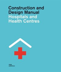 Hospitals And Health Centres