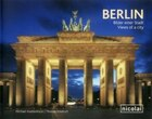 Berlin: Views Of A City