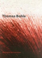 Thomas Bohle: Ceramic Objects - Inner Spaces