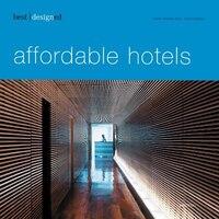 Best Designed Affordable Hotel