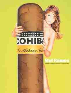 Mel Ramos: The Definitive Catalogue Raisonné Of Original Prints by Mel Ramos