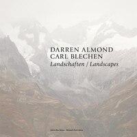 Darren Almond & Carl Blechen: Landscapes